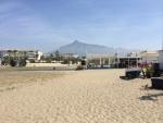 Puerto Banus strand.JPG